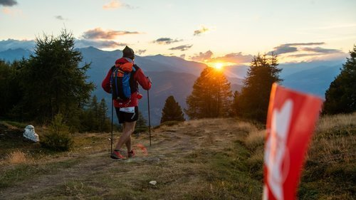 SwissPeaks+Trail_Coureur+2+sunset
