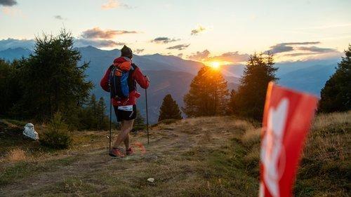 SwissPeaks+Trail_2021 trail suisse