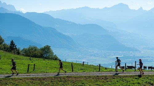 SwissPeaks-Trail_Coureurs-panoramico