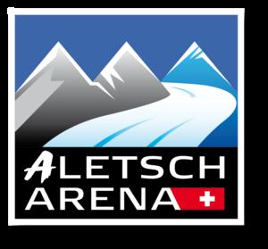 Aletsch Arena_Logo Partenaire_SwissPeaks