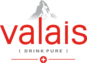 Partenaire_SwissPeaks Aproz_Valais Water_Logo