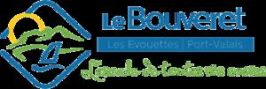 Bouveret_Logo-SwissPeaks Partner