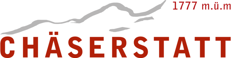 Chaeserstatt_LogoPartenaire_SwissPeaks