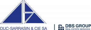 Duca-Sarrasin_Logo_Vectoriel