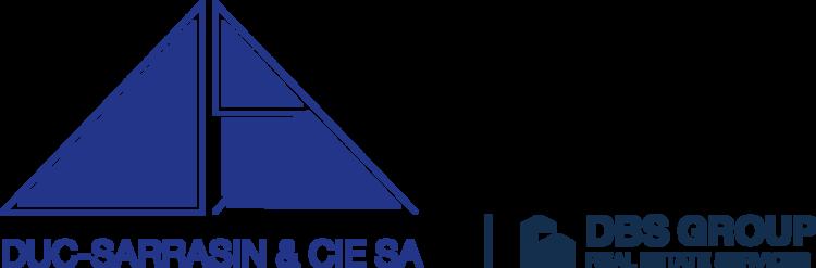 Duc-Sarrasin_Logo_Vectoriel