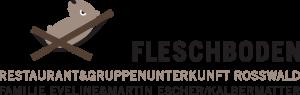 Fleschboden_Logo Partenaire_SwissPeaks