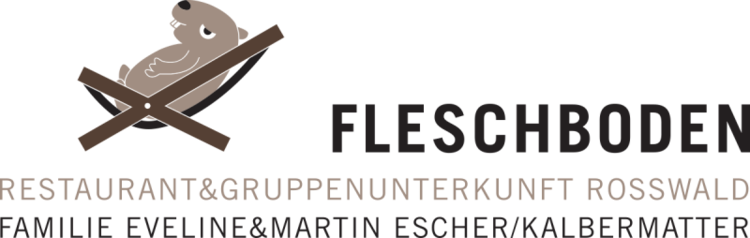 Fleschboden_Logo+Partenaire_SwissPeaks