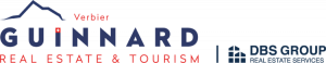 Guinnard_Logo_2019_realestate turismo
