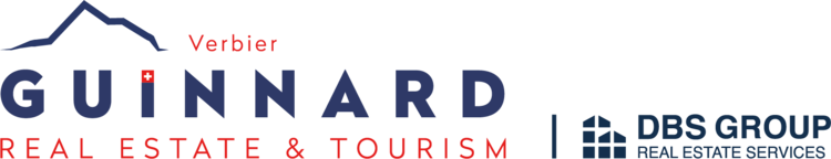 Guinnard_Logo_2019_realestate-tourism