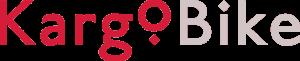 Kargobike_Logo Partenaire_SwissPeaks_rouge