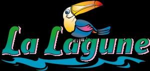 Lagune_Logo Partenaire_SwissPeaks