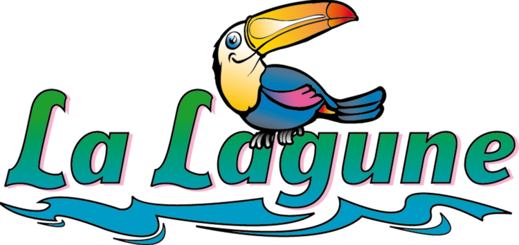 Lagune_Logo+Partenaire_SwissPeaks