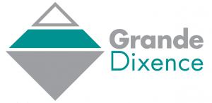 Logo__Grande_Dixence