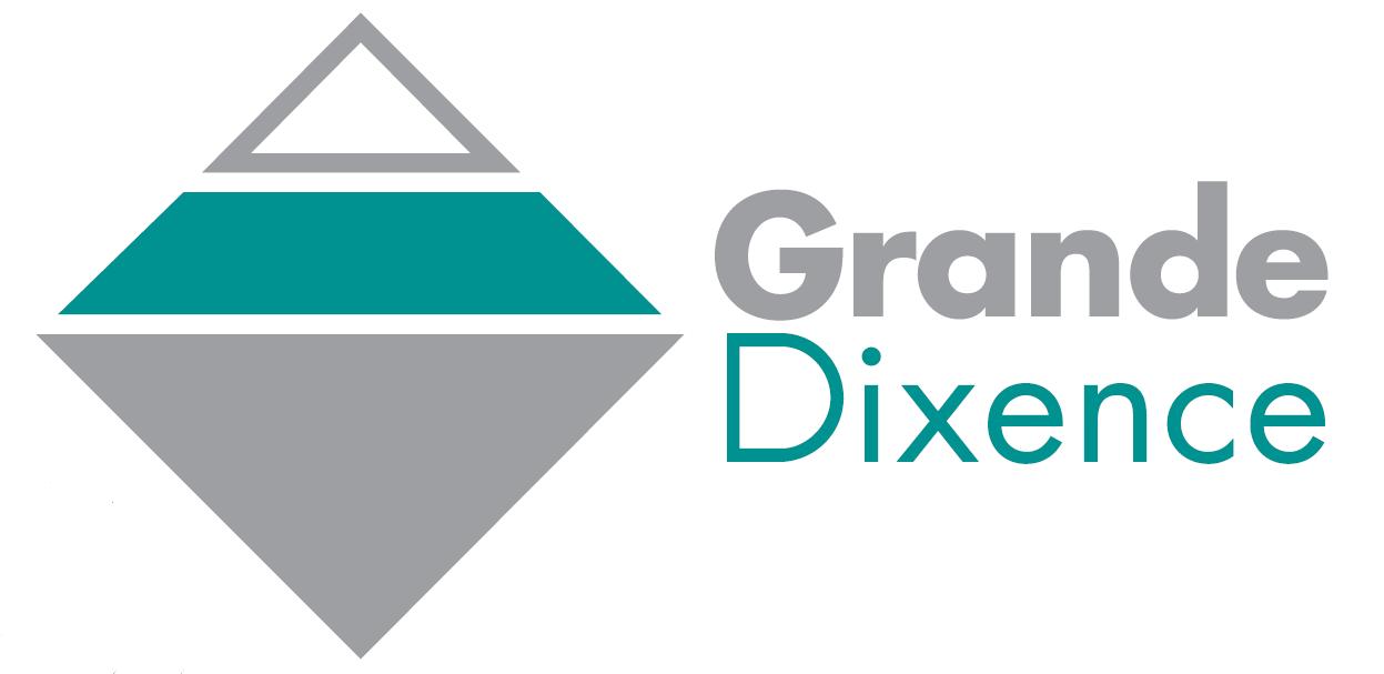 Logo_-_Grande_Dixence