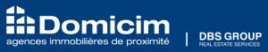 Logo_Domicim_Blanc_fond_Bleu