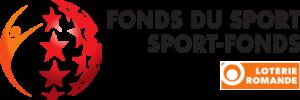 Lotteria Romande_Fonds sport_Logo Partenaire_SwissPeaks
