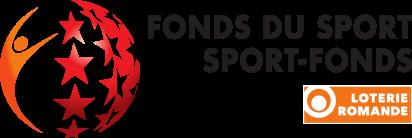 Loterie+Romande_Fonds+du+sport_Logo+Partenaire_SwissPeaks