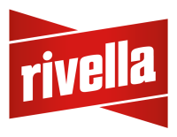 Rivella_Logo Partenaire_SwissPeaks