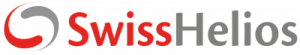Partenaire_SwissPeaks SwissHelios_Logo