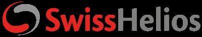 SwissHelios_Logo+Partenaire_SwissPeaks