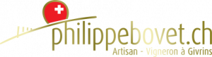SwissPeaks-Partenaire_Philippe-Bovet