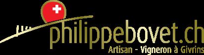 SwissPeaks+Partenaire_Philippe+Bovet