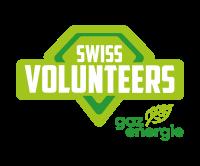 Svizzera Volunteers_Logo-Partenaire_SwissPeaks