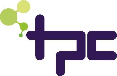 TPC_logo_CMJN_sansbaseline96