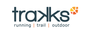Trakks_Logo Partenaire_SwissPeaks