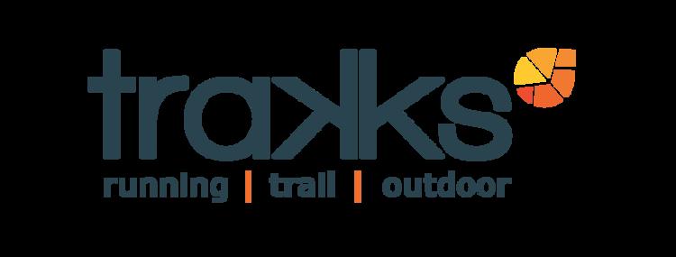 Trakks_Logo+Partenaire_SwissPeaks