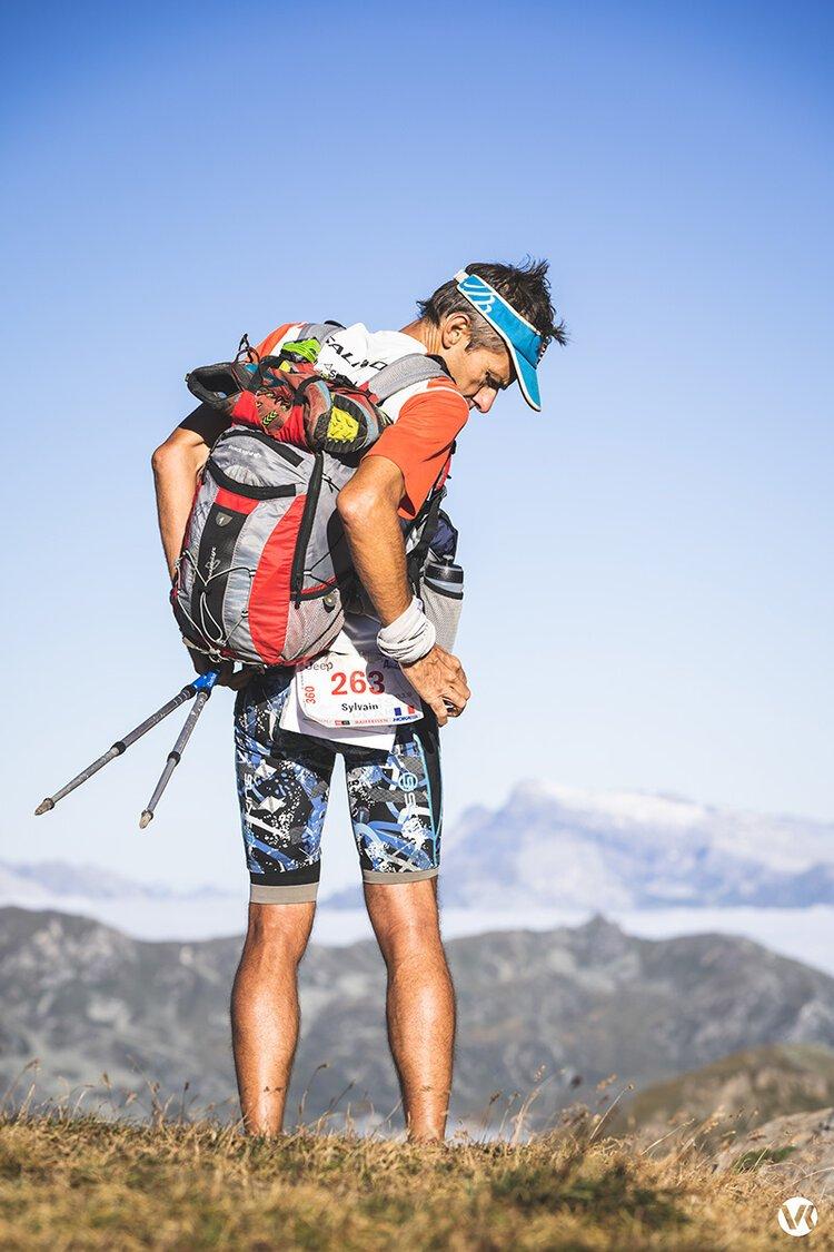 SwissPeaks Trail 2020- 4 courses sur 5 confirmées !
