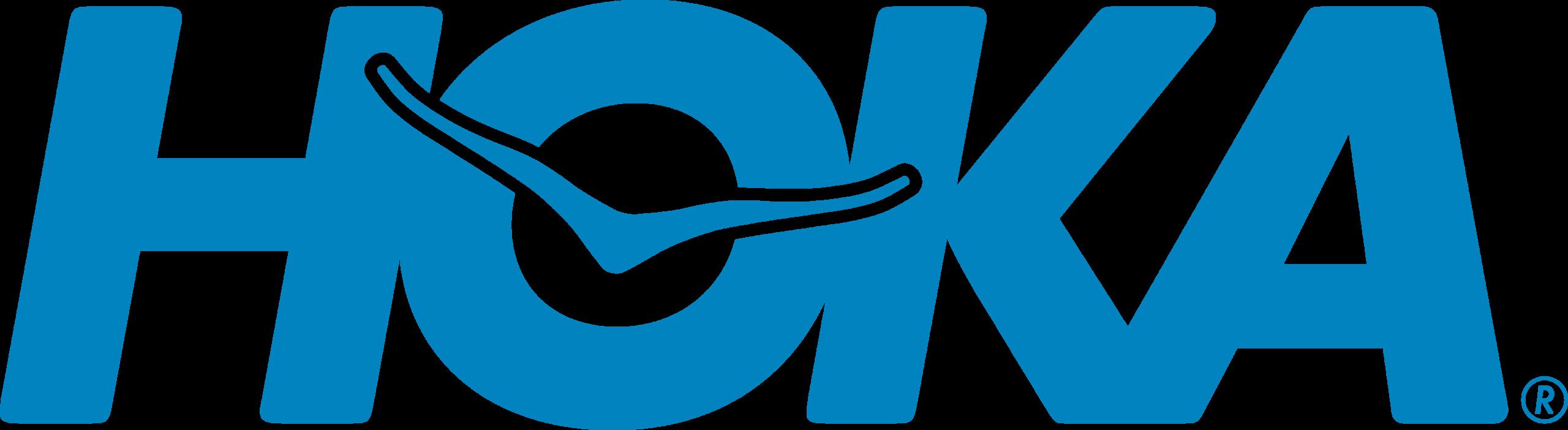 HOKA_Logo_Process-Blue