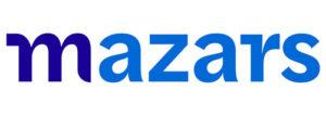 Mazars-logo_oe_half