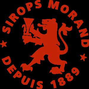 Logo_SIROPs_MORAND_PNG