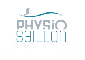 logo_physio_saillon