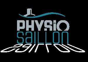 logo_physio_saillon