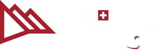 Logo_RDM_Global_RVB_WHITE